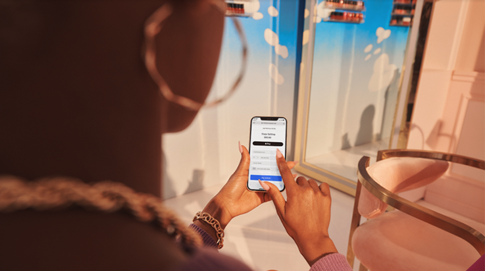 Square Seller Fees Stay Consistent as PayPal, Venmo Raise Rates