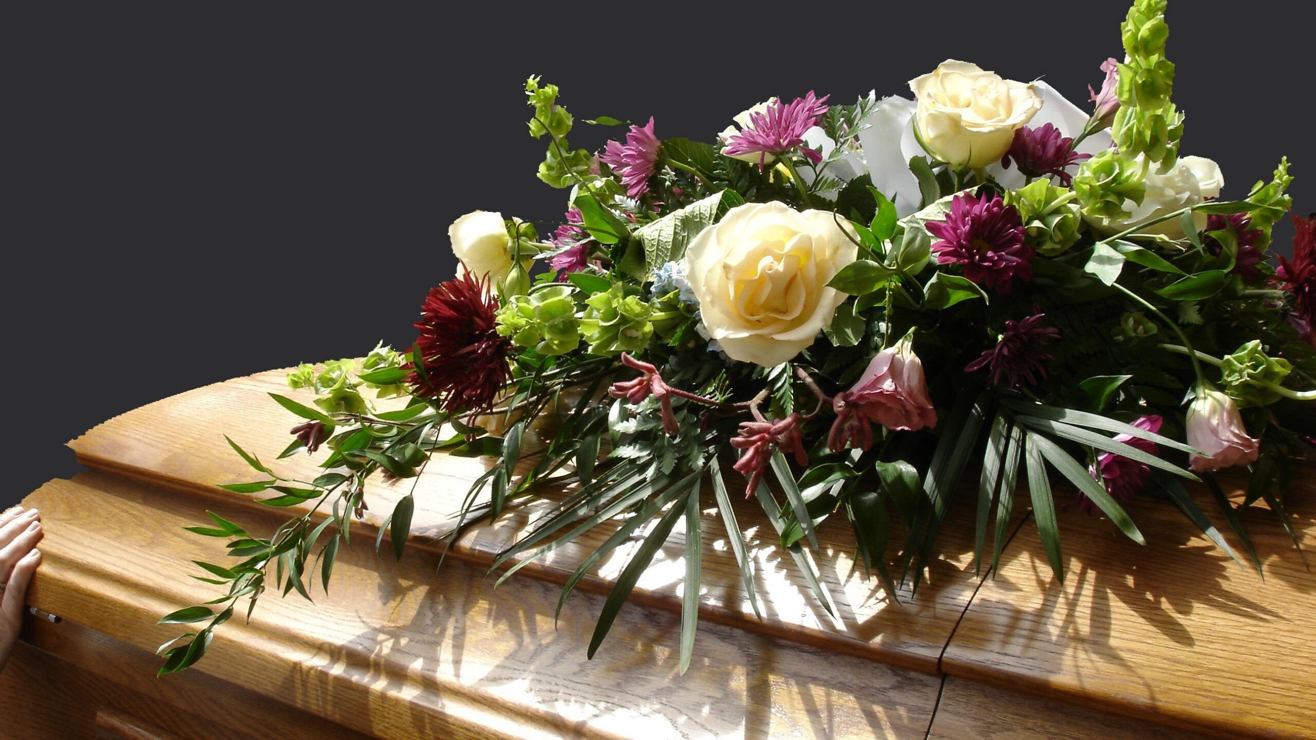 Is an employee entitled to bereavement leave?